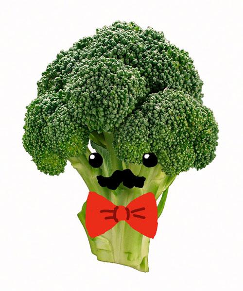 October Fall Wallpaper How To Market Broccoli