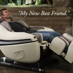 Positive Posture Massage Chair Rent Cheap Covers World S Best Chairs Panasonic Inada