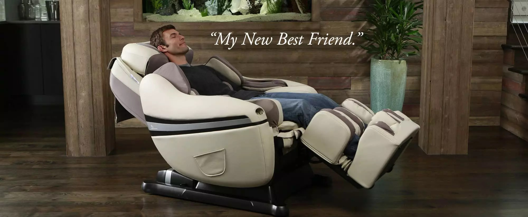 Best Massage Chair In The World World S Best Massage Chairs Panasonic Inada Positive Posture