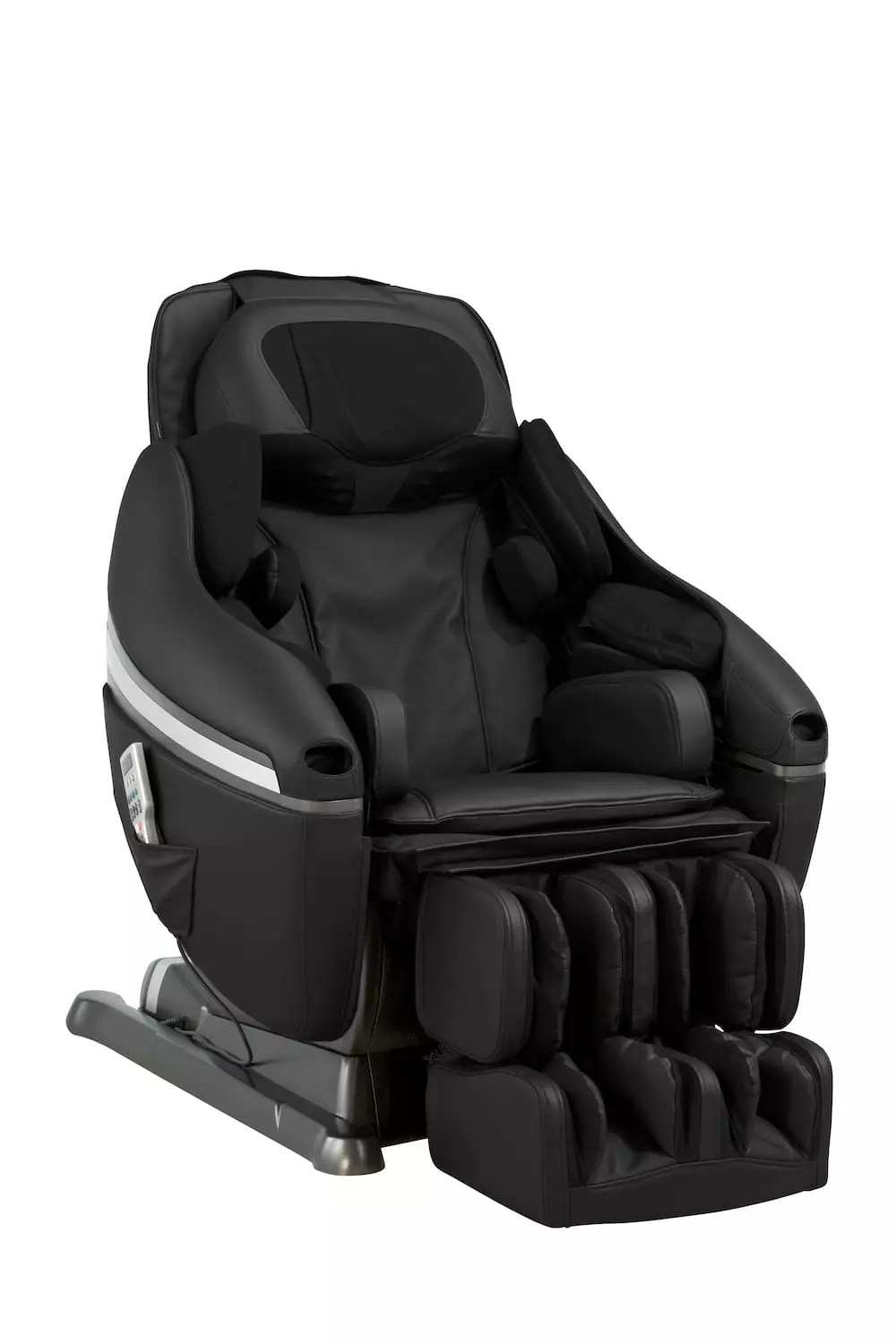 Best Massage Chair In The World Dreamwave Classic