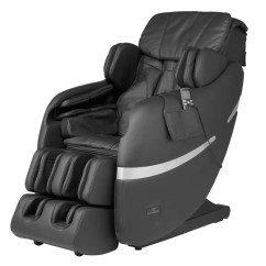 Positive Posture Massage Chair Dining Room Leather Covers Products Archive The World 39s Best