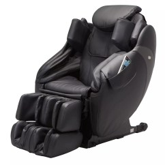 Positive Posture Massage Chair Brookstone Reviews Inada Flex 3s The Best Stretching In