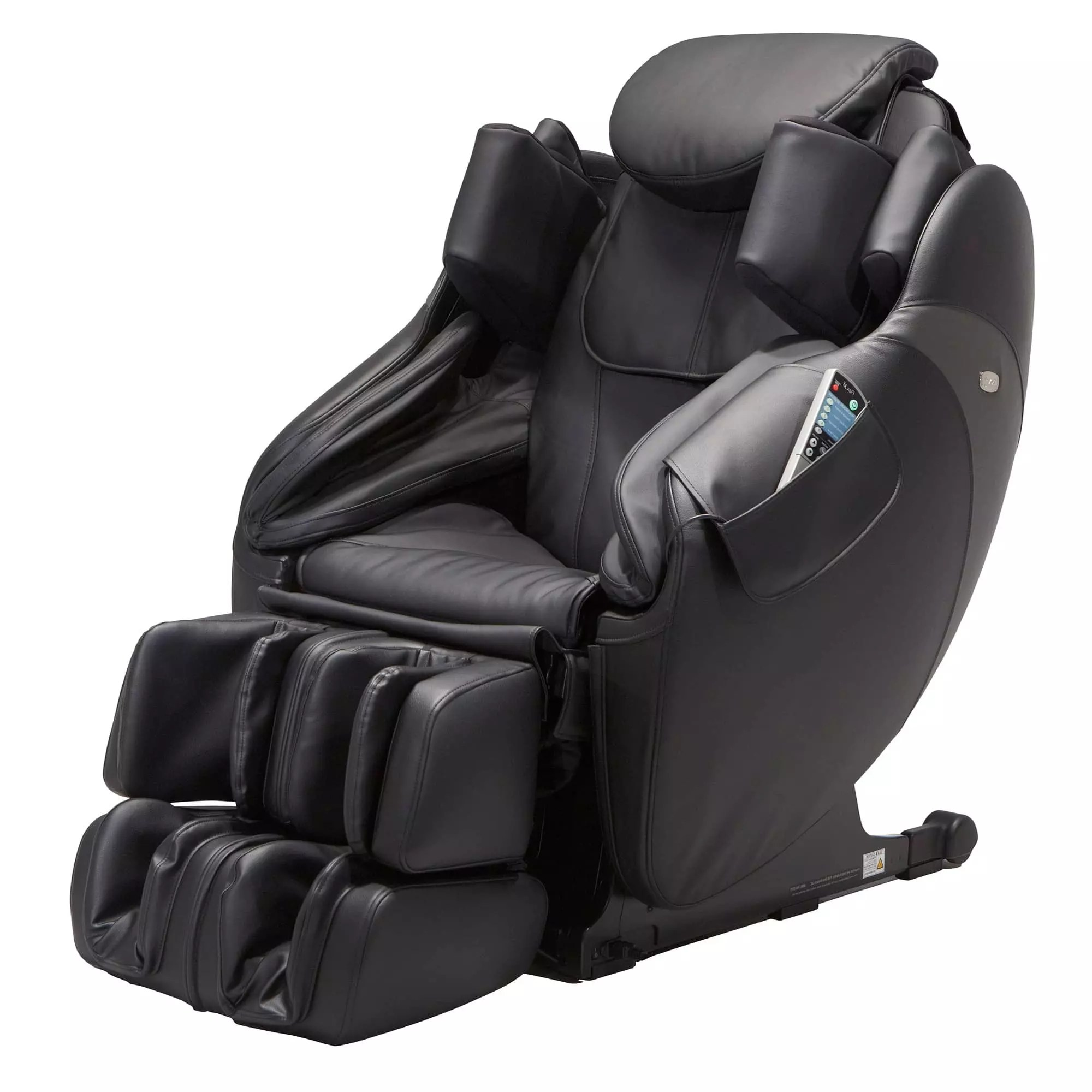 Inada Sogno Dreamwave Massage Chair Inada Flex 3s