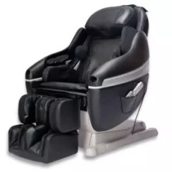 Chair Massage Accessories Gray Chaise Lounge Inada Flex 3s The Best Stretching In Sogno