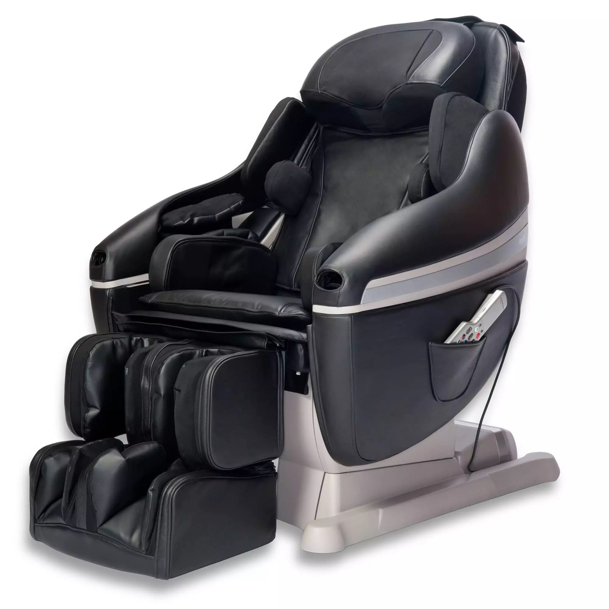 Inada Chair Inada Sogno Massage Chair Enhance Natural Healing And