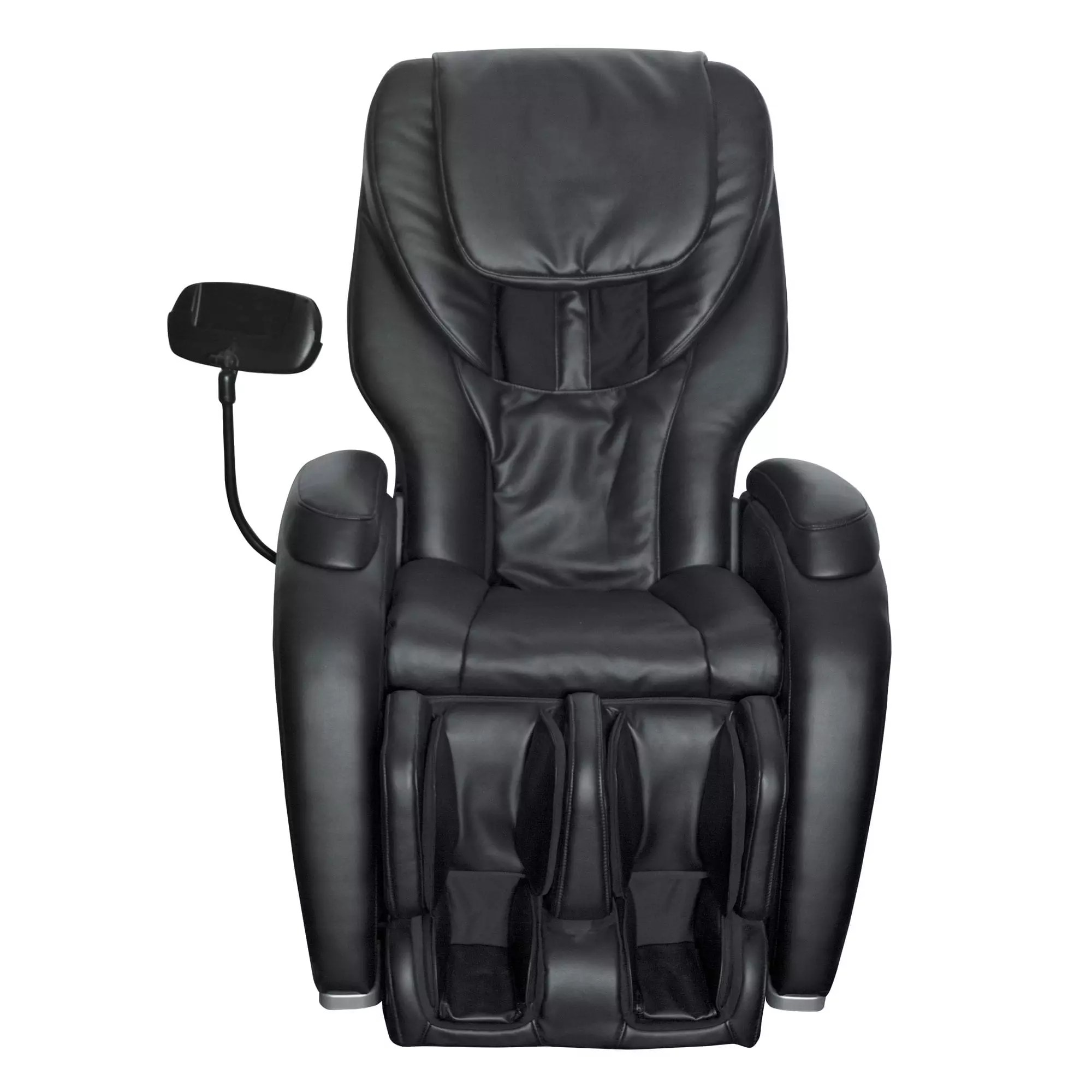 positive posture massage chair reviews round swivel living room ep ma10 a great value from panasonic