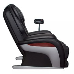 Positive Posture Massage Chair Reviews How To Protect Wall From Chairs Ep Ma10 A Great Value Panasonic