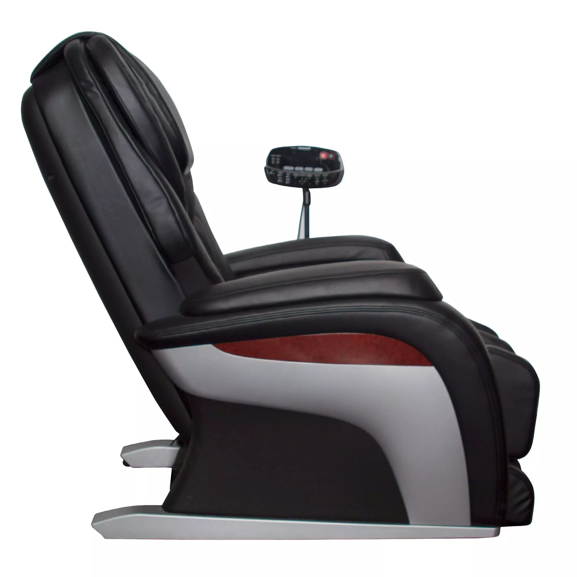 the best massage chair folding moon ep ma10 a great value from panasonic
