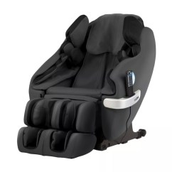 Positive Posture Massage Chair Reviews Small Leather Chairs For Living Room The Nest From Inada A Truly Unique
