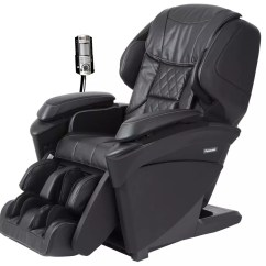 The Best Massage Chair Cover Rentals Gta Panasonic Ma J7 Worlds