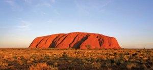 AustraliaPhotoUluru