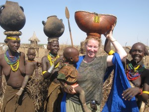 Omo Valley IMG_1052