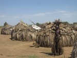 Omo Valley IMG_1092