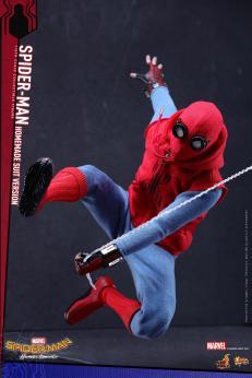 Homecoming-Spider-Man-3