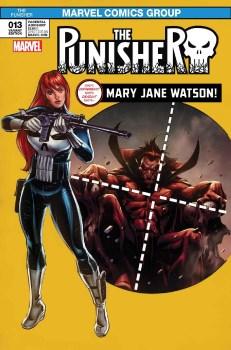 The_Punisher_13_Mary_Jane_Variant