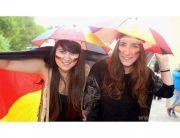 10 Grandes Motivos Por Los Que Elegir Alemania Como Destino Erasmus