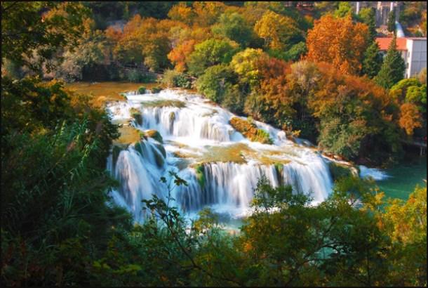 Parque-Nacional-Krka-croacia