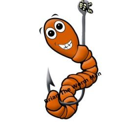 bait worm hi res WM  white background untrimmed compress for webpage