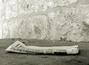 newspaper-1040425_640