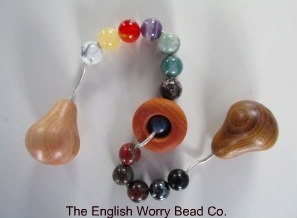 Worry Beads 5