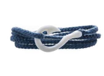 Hook Wrap