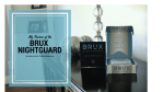 My Review of the Brux Night Guard