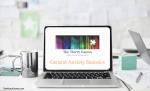 General Anxiety Statistics