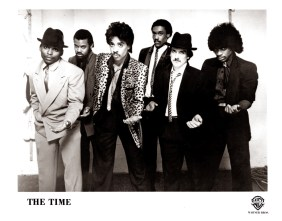 thetime2