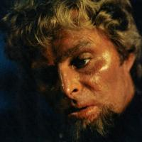 """11 of Richard Lynch's """"Greatest"""" Hits (to the Balls) – 2. THE SWORD AND THE SORCERER (1982) Review"""