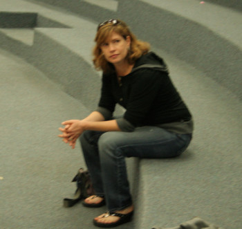 Aliza Worthington profile pic