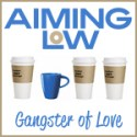 My Guest Posts at Aiming Low