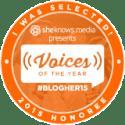 BH15_VOTY_Honoree