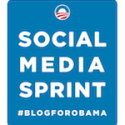 Blogforobama