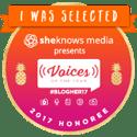 BH17_VOTY_Honoree