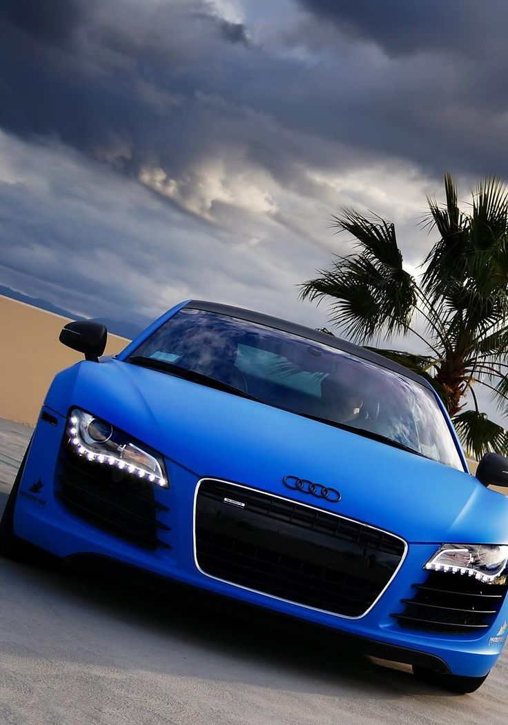 Best Car Drifting Wallpapers Dream Cars To Ride On The Wow Style