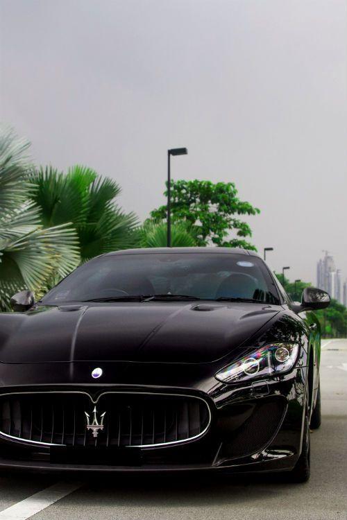 Top 25 Best Luxury Cars