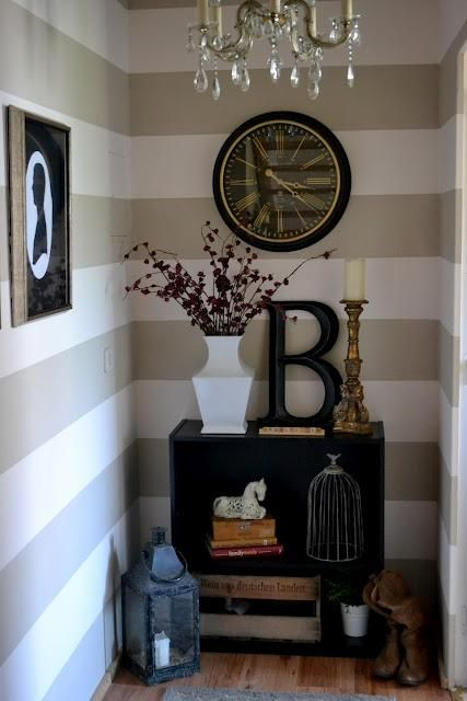 Home Decore Ideas The Wow Style