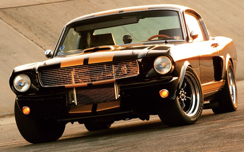 Tattoo Wallpaper 3d 35 Classic 1965 Mustang Wallpapers The Wow Style