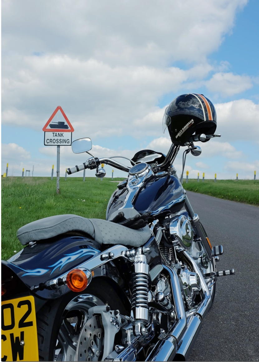 Motorcycle Quotes Wallpapers Harley Davidson Motorcycles Style Your Ride The Wow Style