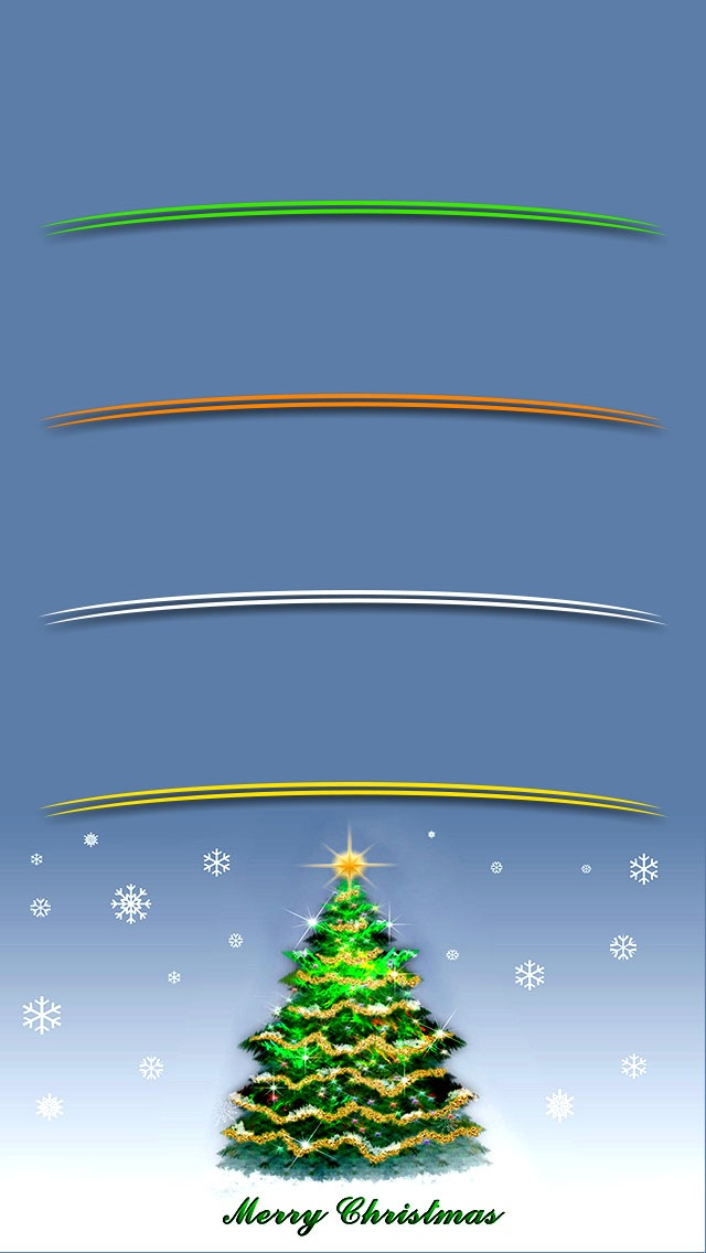 Cute Cheer Wallpapers 50 Christmas Hd Wallpapers For Iphone The Wow Style