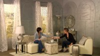 25 Modern Moroccan Style Living Room Design Ideas  The ...