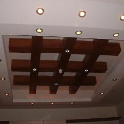 Small Living Room Designs Kerala Style Ceiling Design With Cement 35 Awesome Ideas