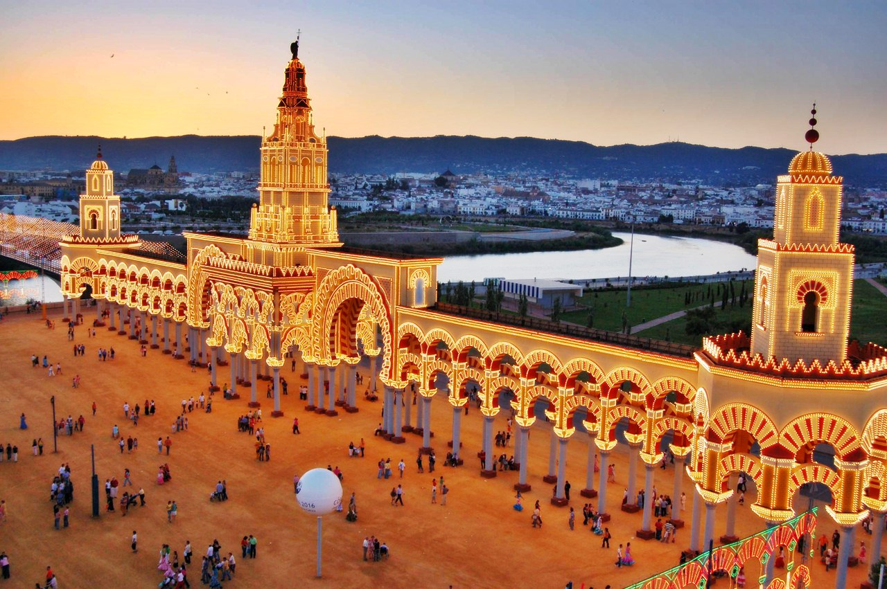 Top 10 Places To Visit In Spain The Wow Style