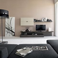 Contemporary Ideas For Living Rooms Glass Room Tables 35 Design Drop Dead Gorgeous Small 11