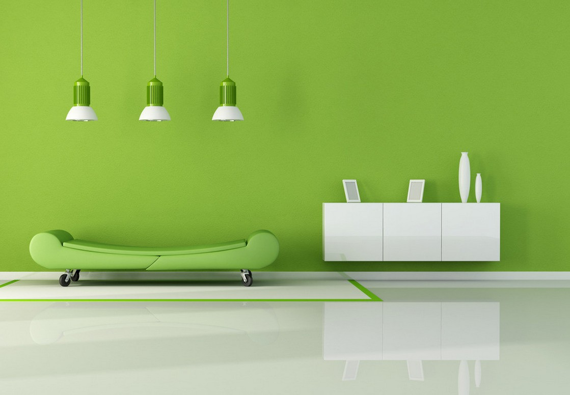 wallpaper ideas for living room india interior small green design your home
