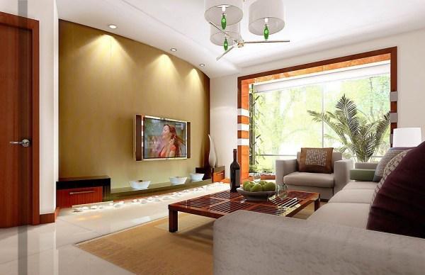 house interior decoration living room 55 Best Home Decor Ideas