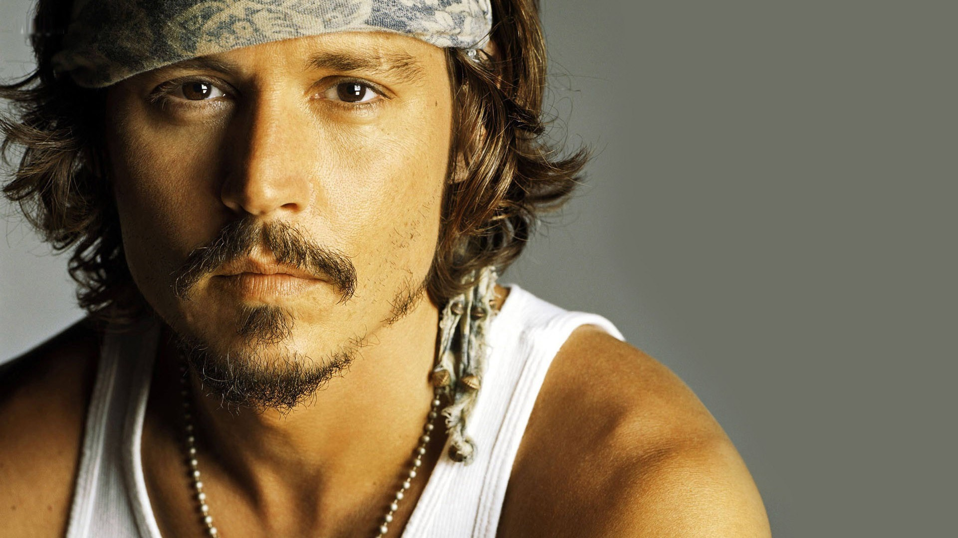 Gypsy Car Full Hd Wallpaper Johnny Depp Cool Pictures The Wow Style