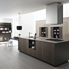 Interior Design Kitchen Wall Table For 50 Best Your Home