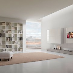 Pictures Of Modern White Living Rooms New Design Room 30 Ideas Home Decor January 16 2015 No Comment