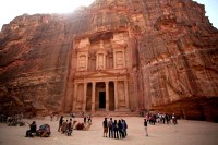 Must Check out New seven Wonders of the World | Decor Woo